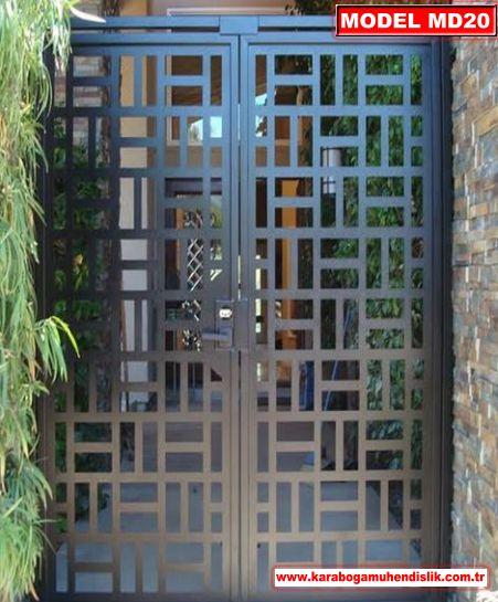 Ferforje bahçe kapıları,ferforje bahçe kapısı modelleri, ferforje bahçe kapısı,ferforje bahçe kapıları modelleri, ferforje bahçe çiti modelleri,ferforje bahçe çitleri,ferforje bahçe korkuluğu modelleri.